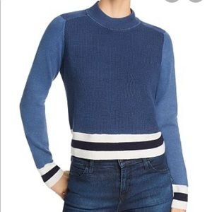 NWT Rag & Bone sweater